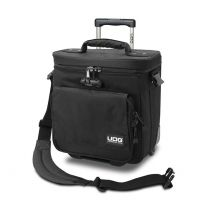 UDG Ultimate Trolley To Go Black (U9870BL)