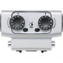 Zoom EXH-6 Combo Capsule