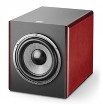 Focal Sub 6 BE