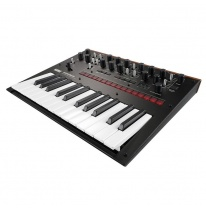 Korg Monologue (Black)