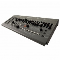 Roland Boutique SH-01A (Grey)
