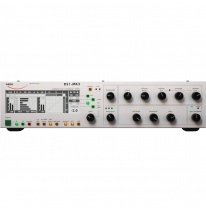 Softube Weiss DS1-MK3 (Download)