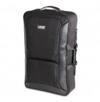 UDG Urbanite MIDI Controller Backpack Large (U7202BL)