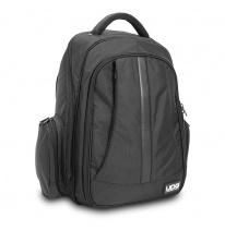 UDG BackPack Black/Orange (U9102BL/OR)